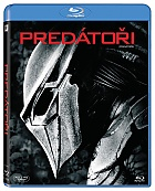 Pred�to�i (Blu-ray)