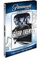 Star Trek XI (DVD)