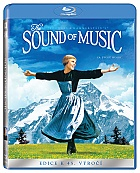 Za zvuku hudby - The Sound of Music S.E (2BD) (Blu-ray)