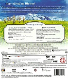 Za zvuku hudby - The Sound of Music S.E (2BD)
