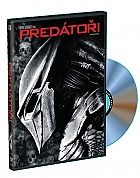 Pred�to�i (DVD)