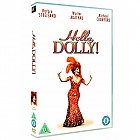 Hello Dolly (DVD)