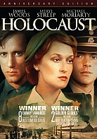 Holocaust 2 (Digipack) (DVD)