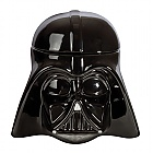 Dóza na sušenky STAR WARS - Darth Vader (Merchandise)