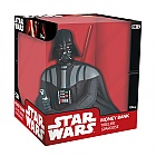 Pokladnička Star Wars -  Darth Vader (Merchandise)