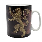HRNEK GAME OF THRONES - Lannister 460 ml (Merchandise)