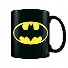 HRNEK BATMAN - logo 315 ml (Merchandise)