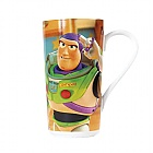 HRNEK TOY STORY 500 ml (Merchandise)