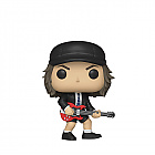 Funko POP! AC/DC - Angus Young (Merchandise)