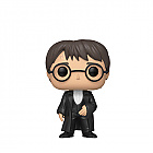 Funko POP! HARRY POTTER - Harry Potter (Merchandise)