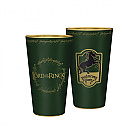 SKLENICE THE LORD OF THE RINGS - U Skákavého poníka 400 ml (Merchandise)
