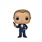 Funko POP! James Bond S2 - Daniel Craig (Casino Royale) (Merchandise)