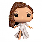 Funko POP! Wonder Woman 1984 - Diana (Dress) (Merchandise)