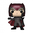 Funko POP! Marvel: X-MEN 20th - Magneto (Merchandise)