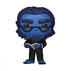 Funko POP! Marvel: X-MEN 20th - Beast (Merchandise)