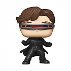 Funko POP! Marvel: X-MEN 20th - Cyclops (Merchandise)