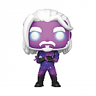 Funko POP! Games: FORTNITE - Galaxy (Merchandise)