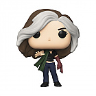 Funko POP! Marvel: X-MEN 20th - Rogue (Merchandise)