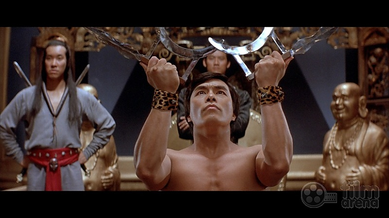 Big trouble in little china gif