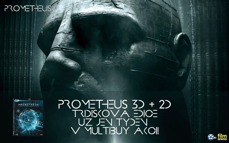 Prometheus Multibuy