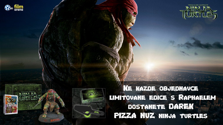 TMNT pizza nuz