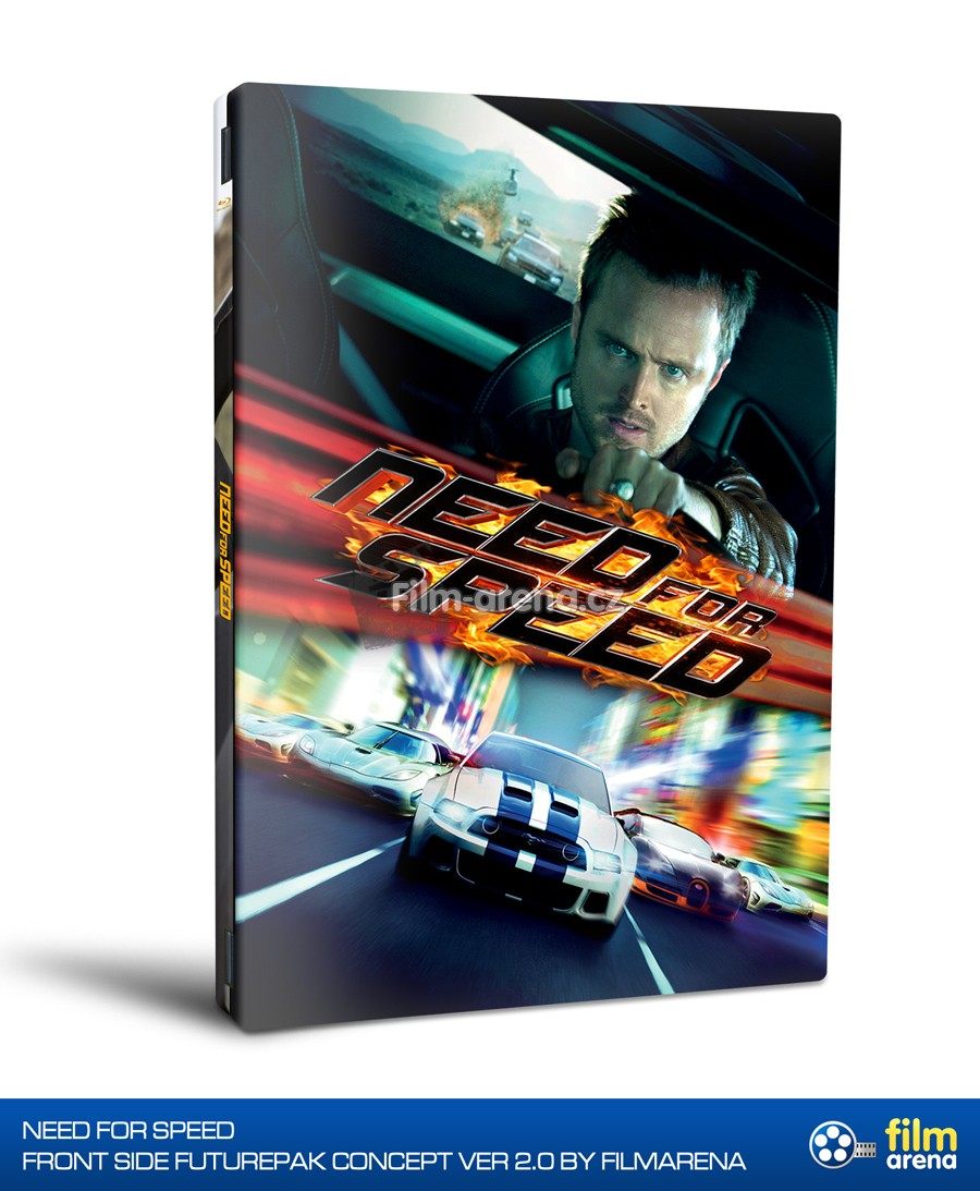 blu ray need for speed znme specifikace eskho blu ray disku. Black Bedroom Furniture Sets. Home Design Ideas