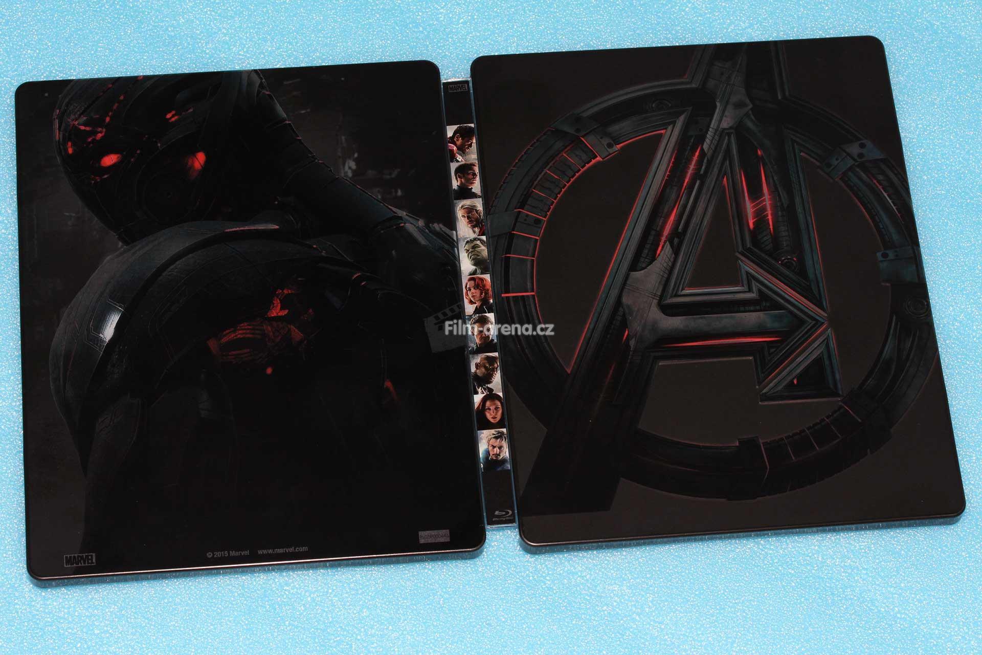http://www.filmarena.cz/upload/images/nazivo/Avengers_2/avengers_03.jpg