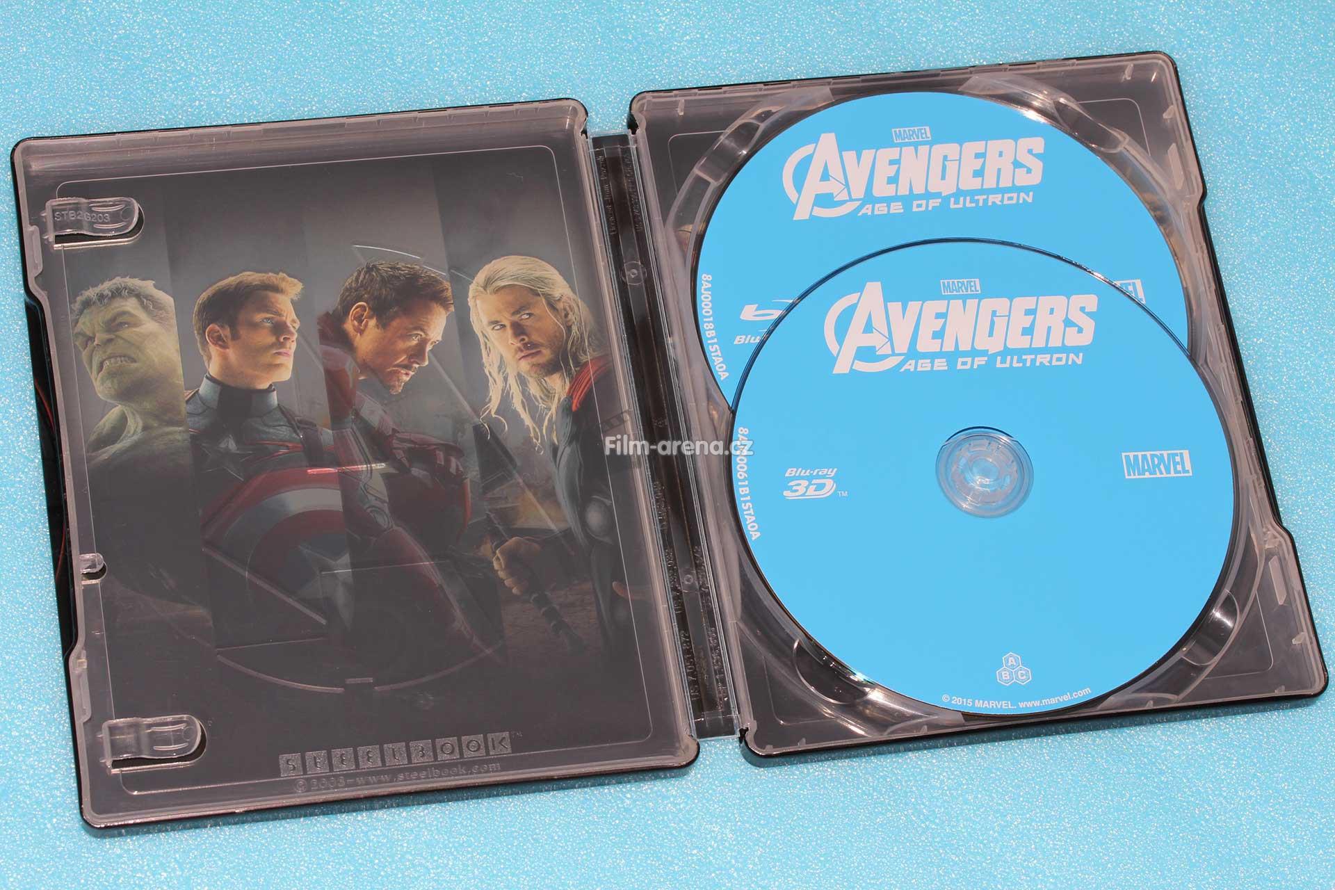 http://www.filmarena.cz/upload/images/nazivo/Avengers_2/avengers_04.jpg
