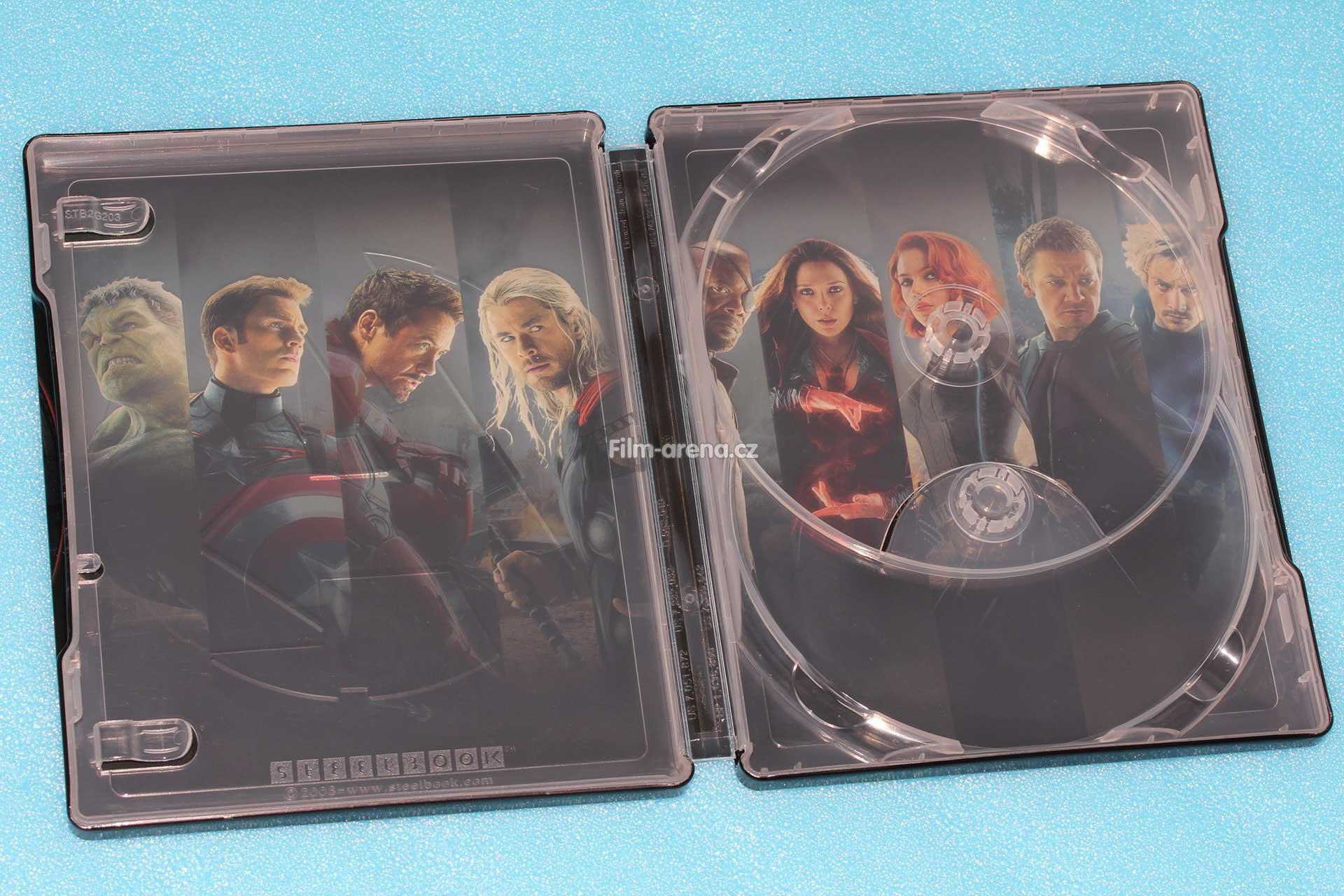 http://www.filmarena.cz/upload/images/nazivo/Avengers_2/avengers_05.jpg