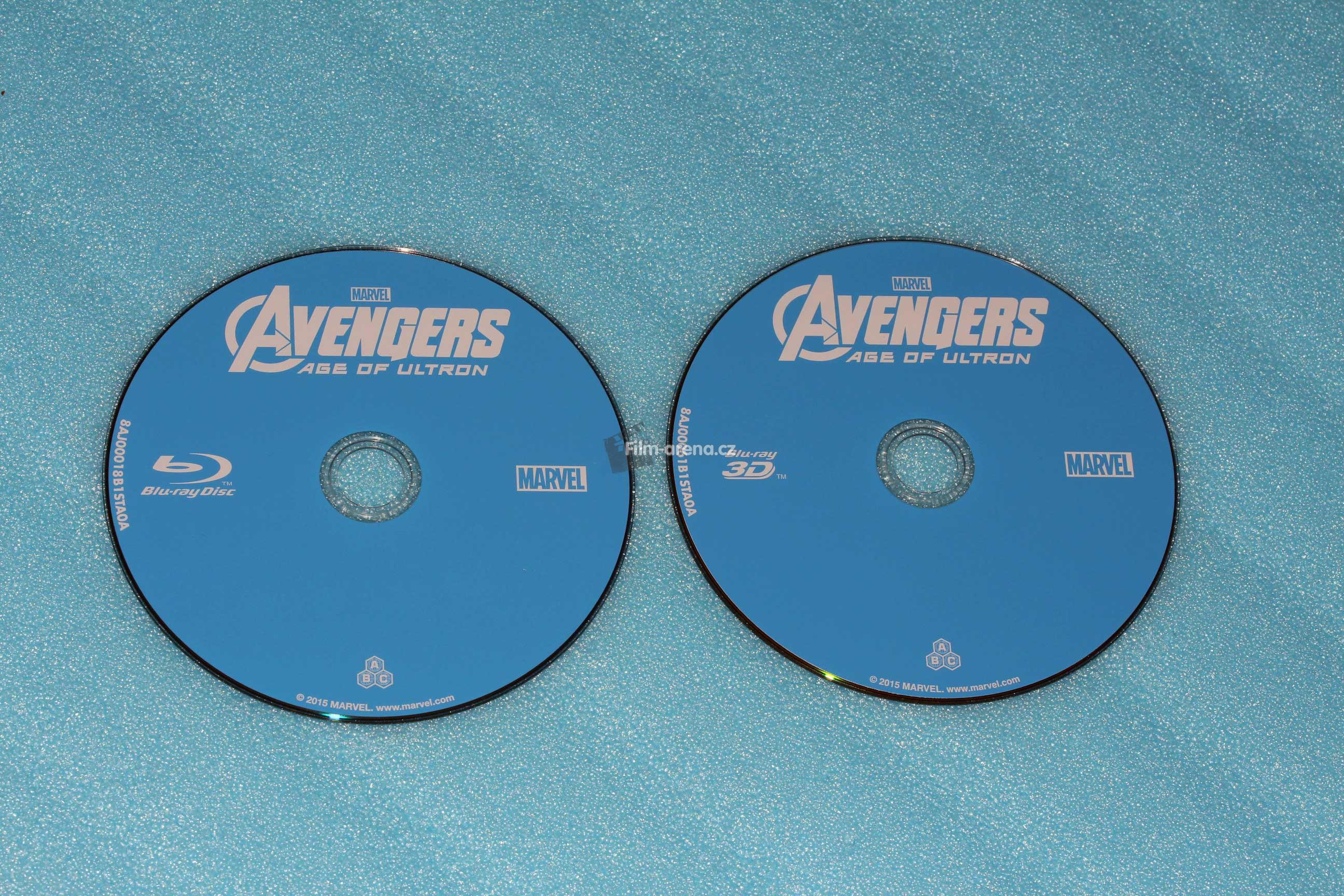 http://www.filmarena.cz/upload/images/nazivo/Avengers_2/avengers_06.jpg