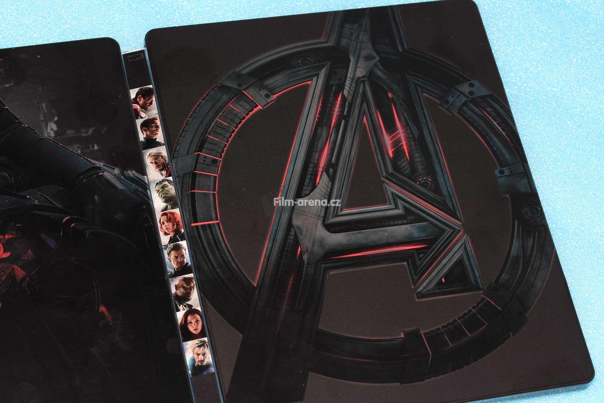 http://www.filmarena.cz/upload/images/nazivo/Avengers_2/avengers_07.jpg