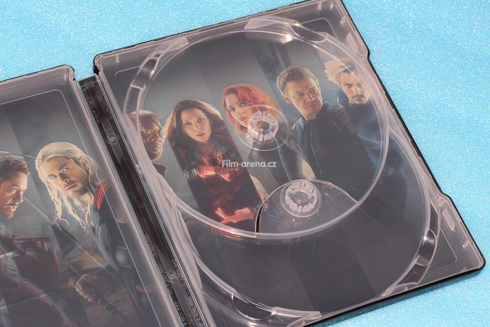 http://www.filmarena.cz/upload/images/nazivo/Avengers_2/avengers_09.jpg