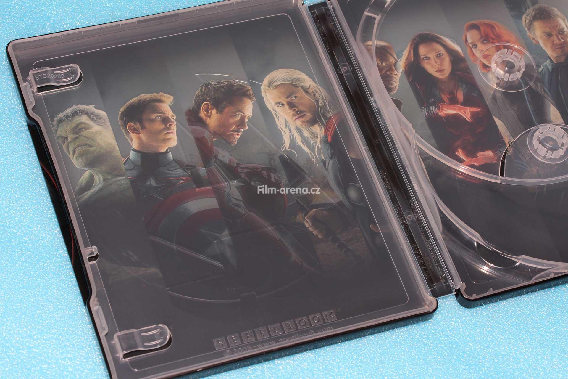 http://www.filmarena.cz/upload/images/nazivo/Avengers_2/avengers_10.jpg
