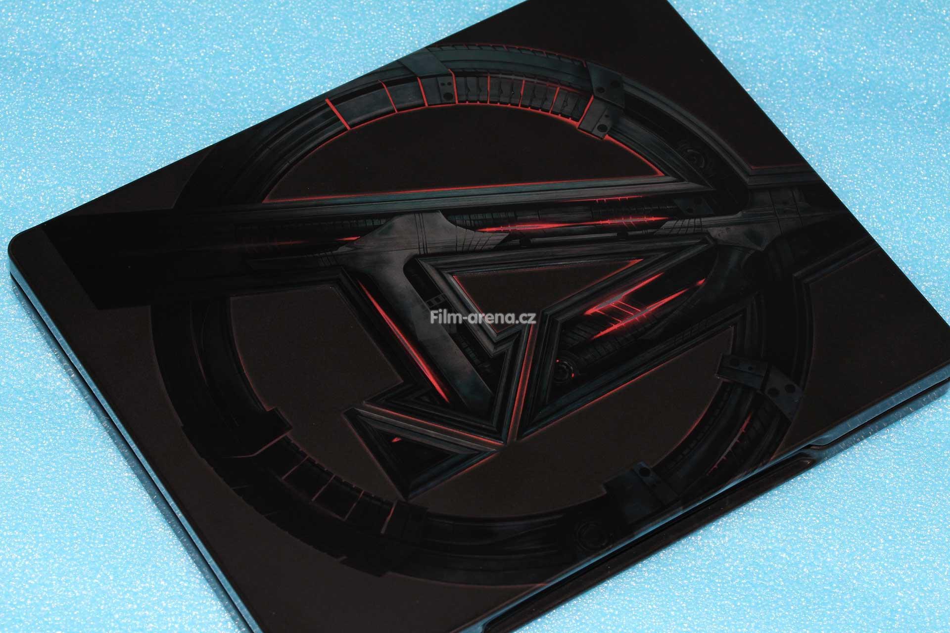 http://www.filmarena.cz/upload/images/nazivo/Avengers_2/avengers_11.jpg