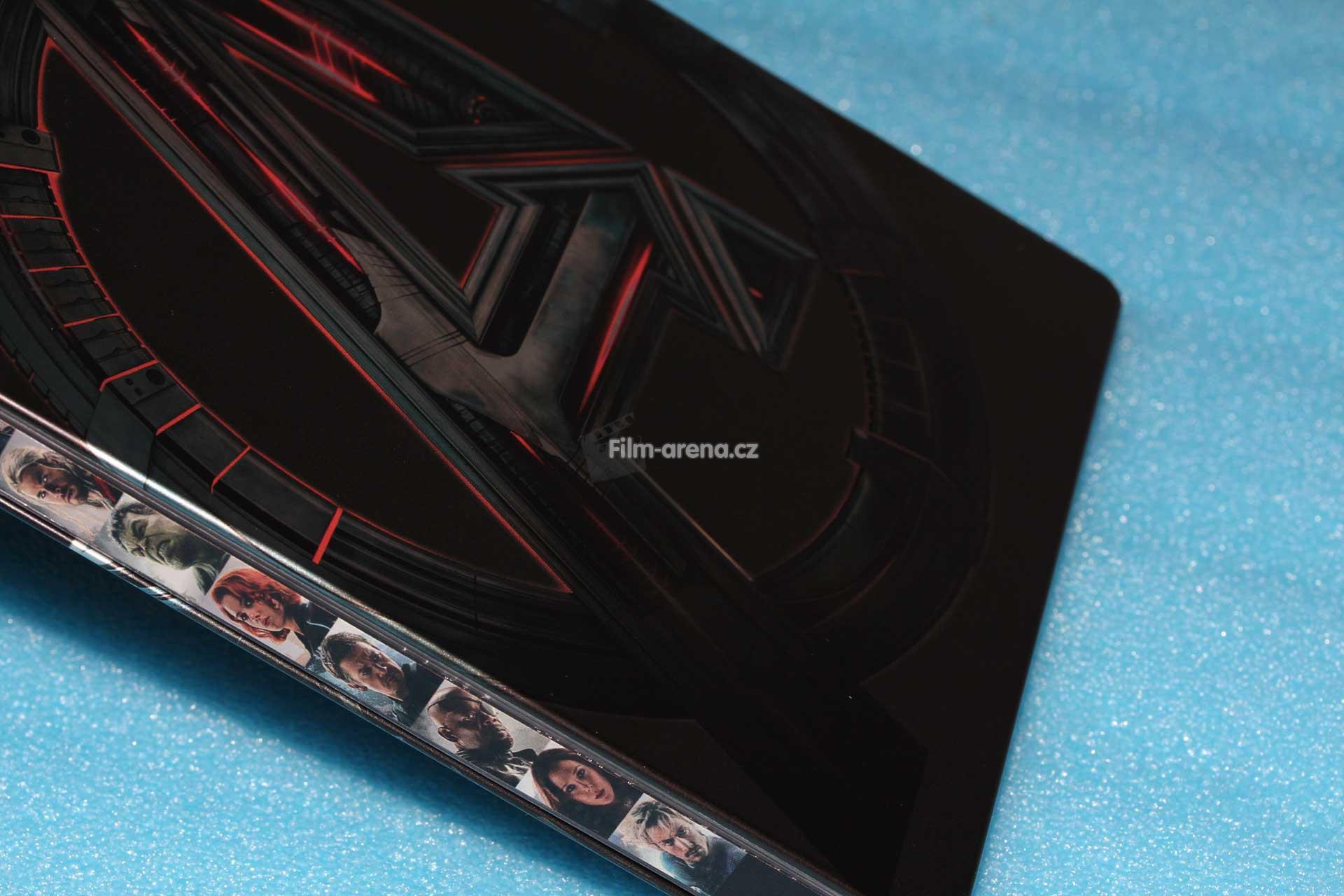 http://www.filmarena.cz/upload/images/nazivo/Avengers_2/avengers_13.jpg