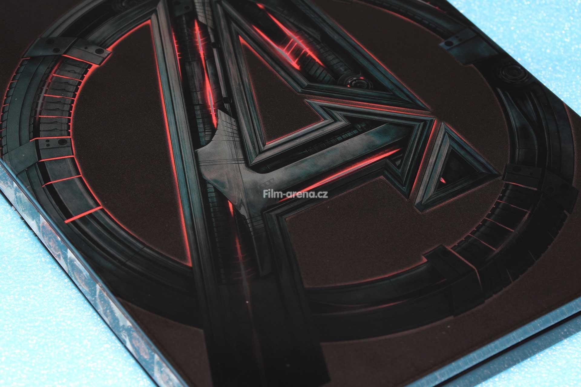 http://www.filmarena.cz/upload/images/nazivo/Avengers_2/avengers_14.jpg