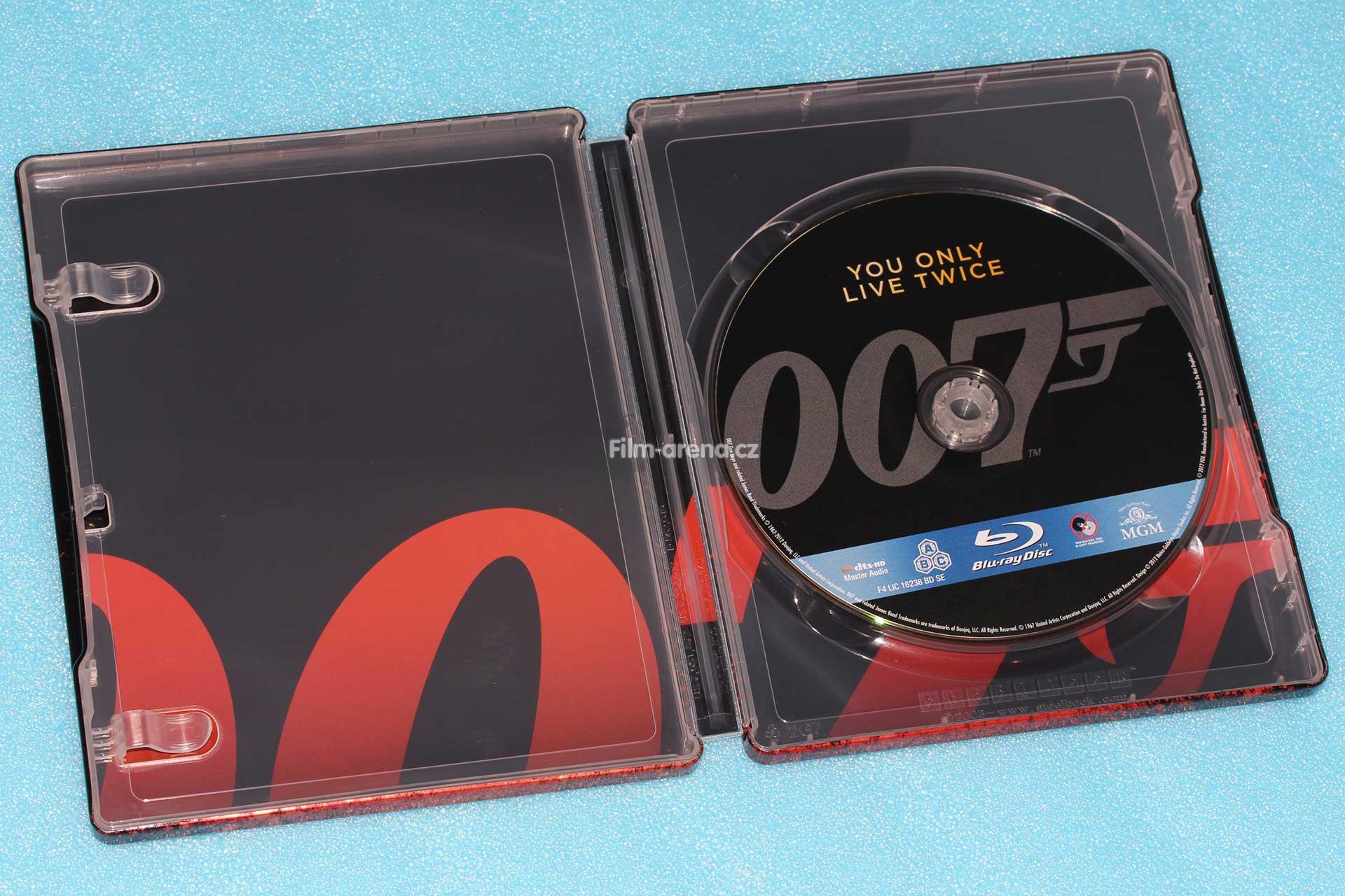 http://www.filmarena.cz/upload/images/nazivo/James_Bond/1967_Zijes_jenom_dvakrat/1967_zijes_04.jpg