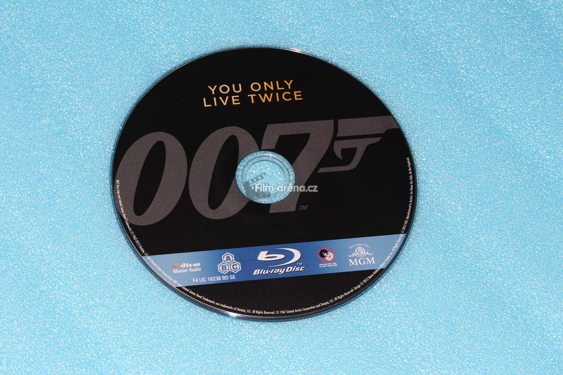 http://www.filmarena.cz/upload/images/nazivo/James_Bond/1967_Zijes_jenom_dvakrat/1967_zijes_06.jpg