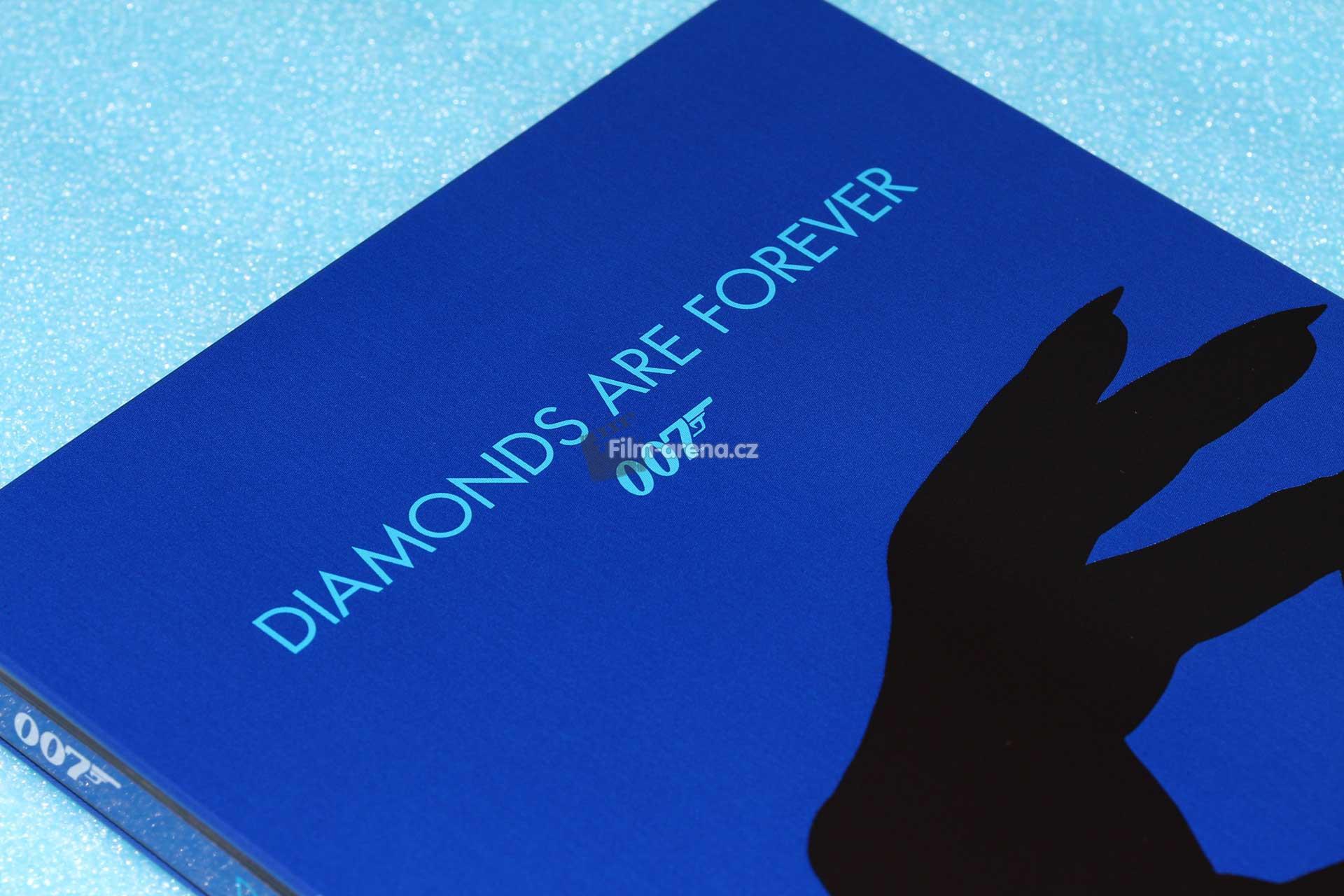 http://www.filmarena.cz/upload/images/nazivo/James_Bond/1971_Diamanty_jsou_vecne/1971_diamanty_09.jpg