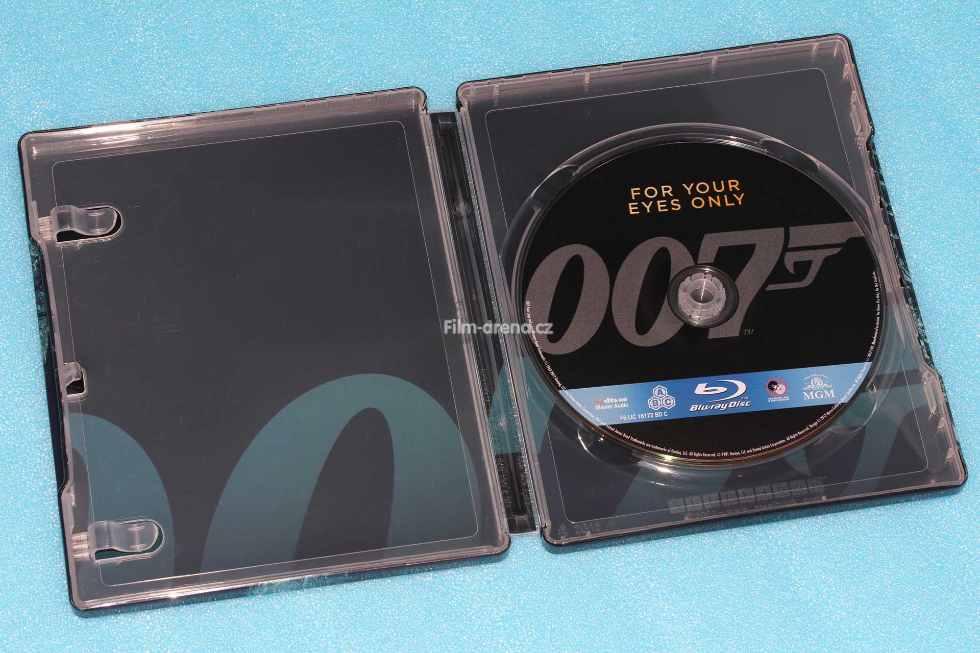 http://www.filmarena.cz/upload/images/nazivo/James_Bond/1981_Jen_pro_tve_oci/1981_oci_04.jpg