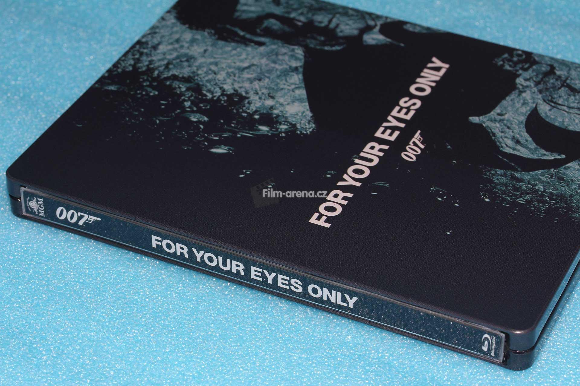 http://www.filmarena.cz/upload/images/nazivo/James_Bond/1981_Jen_pro_tve_oci/1981_oci_10.jpg